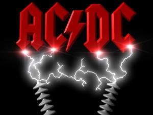 acdc_02