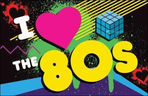 80sLove