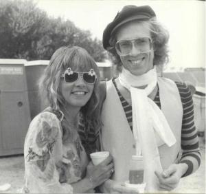 Bob+Welch