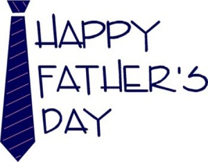 father_s-day