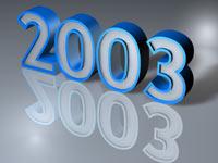 year-2003