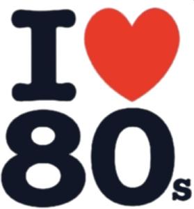 love80s1
