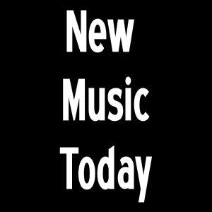 New-Music_B