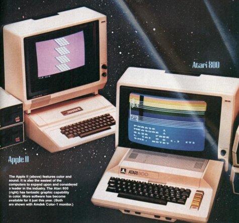 top6pcs1982.jpg