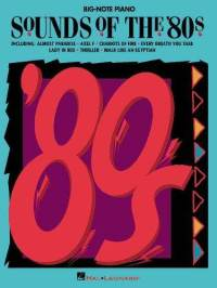 sounds-80s