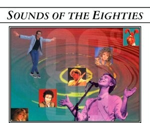 sounds80s
