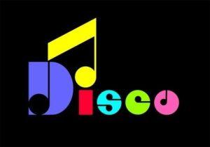 article-new_ehow_images_a07_bj_dh_popular-dances-70s-80s-1.1-800x800