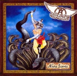 Aerosmith_-_Nine_Lives