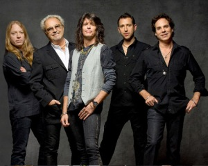 Foreigner-band-08