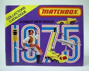 matchbox-1975