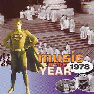 Music_Of_The_Year_1978