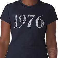 1976t