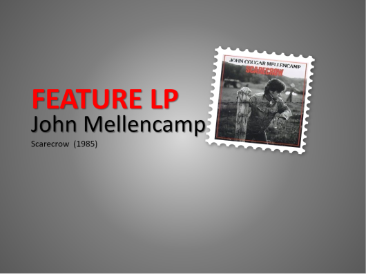 LP-Mellencamp