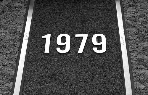 year-1979