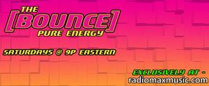 bounceimage