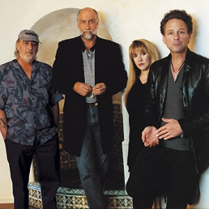 fleetwood-mac-tour-pr-p