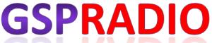 GspRadio