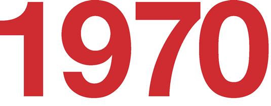 Feature Year 1970 4pm Et Radiomaxmusic Internet Radio