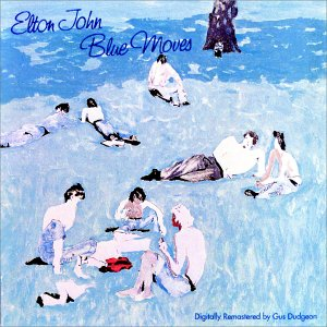 Elton_John_-_Blue_Moves