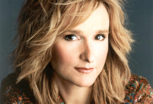 metheridge