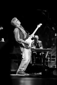 Eric Clapton (c)