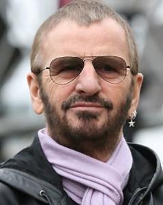 RingoStarr