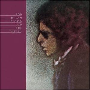 Bob_Dylan_-_Blood_on_the_Tracks