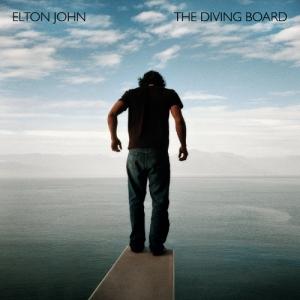 Eltonjohn_thedivingboardcover