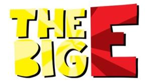 Big e