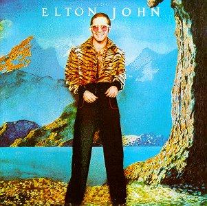 Elton_John_-_Caribou