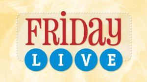 FridayLive