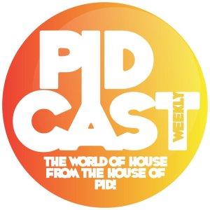 PidCast