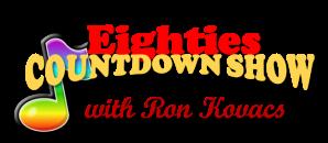 80scountdownshow2
