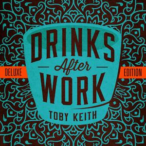 DrinksAfterWorkAlbum