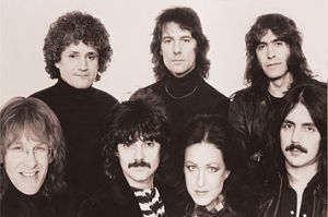 jefferson-starship-1