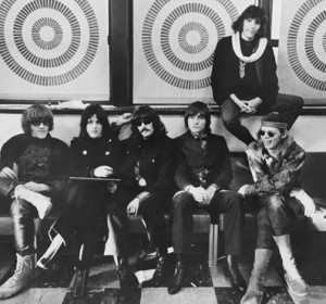 JeffersonAirplane_PR