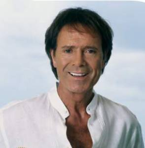 sir-cliff-richard