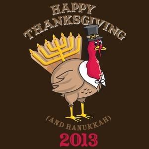 Happy-Thanksgiving-and-Hanukkah