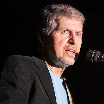 how tall is johnny rivers