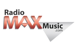 radio_max