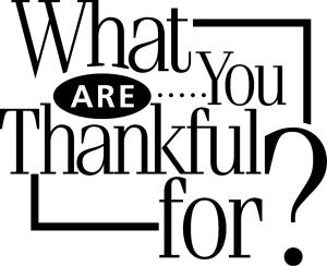 thankful4