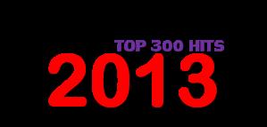 top3002013