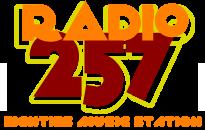 205x130-radio257-2