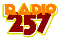 205x130-radio257
