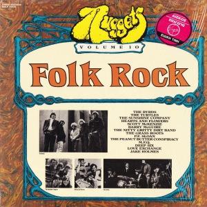 FolkRock