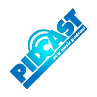 Pidcast-logo