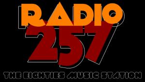 radio257