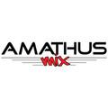 amathus-mix-new-york-radio-show