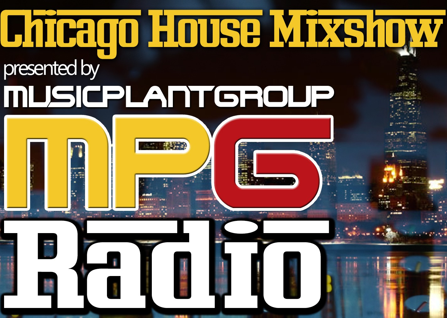 Chicago house music radio 28 images b96 3gp mp4 hd for House music radio