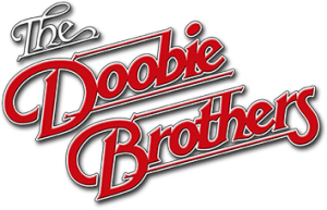 Doobie-Brothers-Logo_shadow